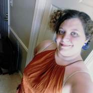 michellem368's profile photo