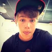 jay23987's profile photo