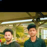 rajputharshsingh8853's profile photo