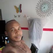 antonioo492's profile photo