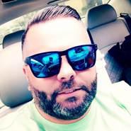 leobright552's profile photo