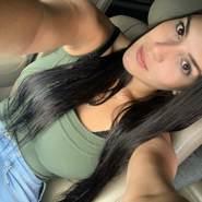 lydia7_2's profile photo