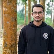 amzadh2's profile photo