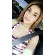 eleanor6985's profile photo
