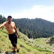 dilshat_ahmullaev's profile photo