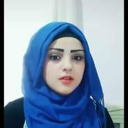 abdullahabdualh54's profile photo