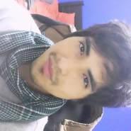 year2179's profile photo