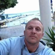 ezellsteveryan's profile photo