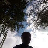 user_wq9516's profile photo
