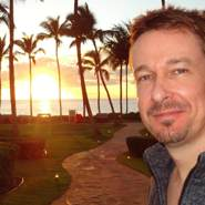 georgelarry1520's profile photo