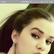 samira4663h's profile photo