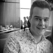 brentk2's profile photo