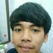user_aru215's profile photo