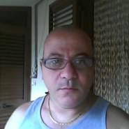 calogerod9's profile photo