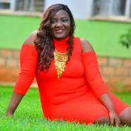 merggyiewangah's profile photo