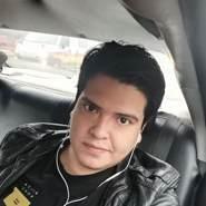 edwardr183's profile photo