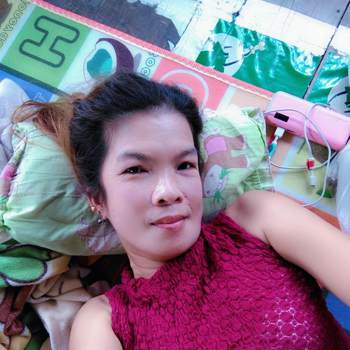 user_iuf032_Nakhon Sawan_Single_Female
