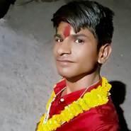 sanjayb241's profile photo