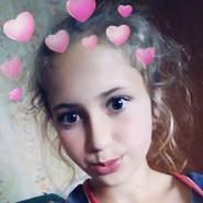 andrianas16's profile photo
