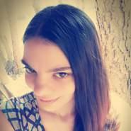 osiek501's profile photo