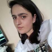 Ireme360's profile photo