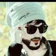 user_behm1852's profile photo