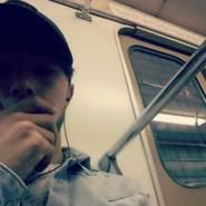 mers909002's profile photo