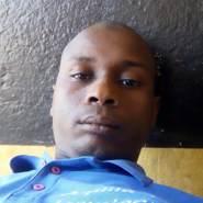 boubacard24's profile photo