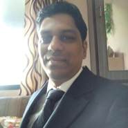 alexf738's profile photo