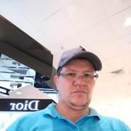 atefn508's profile photo