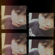 user_olax61529's profile photo
