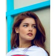 mdmianmia32526's profile photo