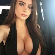 laila21y's profile photo