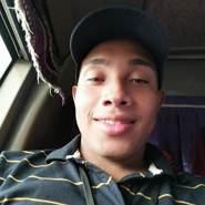 juanjulio9's profile photo