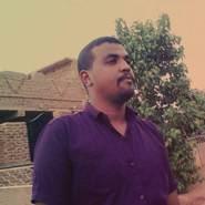 user_qymzx5163's profile photo
