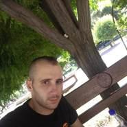 user_lo68405's profile photo