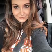 hailey74's profile photo