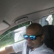 ivans7482's profile photo