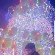 user_yam270's profile photo