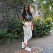 jeniferzara_0's profile photo