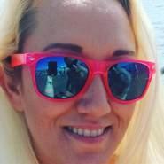 julifte's profile photo