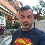 constantin_dumitresc's profile photo