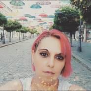 catalinar74's profile photo