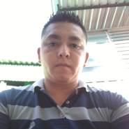 oscararmandomedrano4's profile photo