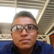 luisf0285's profile photo
