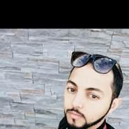 ehabe054's profile photo