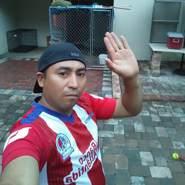 waltera470's profile photo