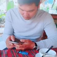 ho_thien14's profile photo