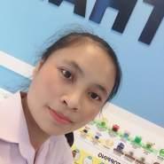 user_tk3621's profile photo