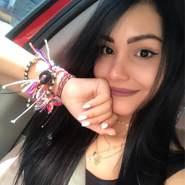 fabiana1084's profile photo